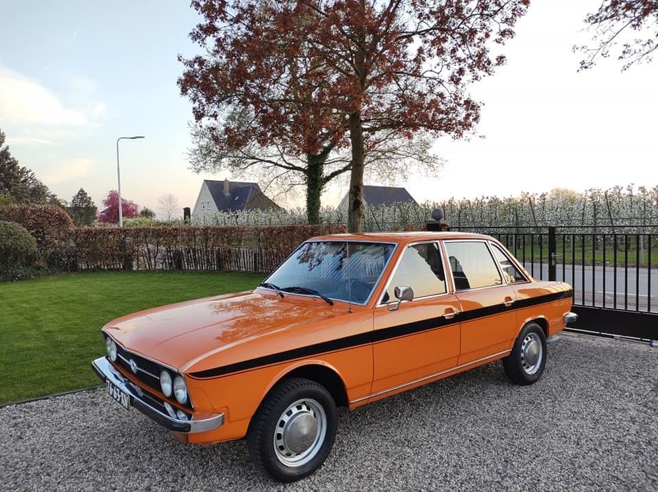VW-K70-1973-(1)
