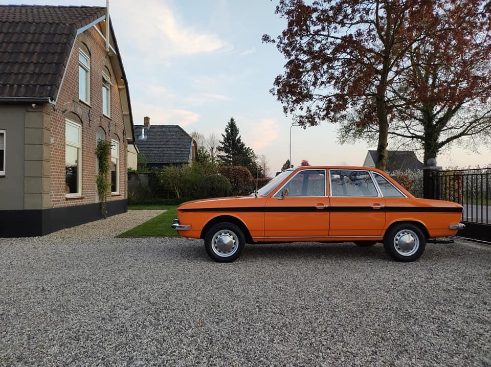 VW-K70-1973-(3)