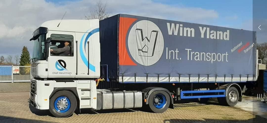 Wim-archief-(2)