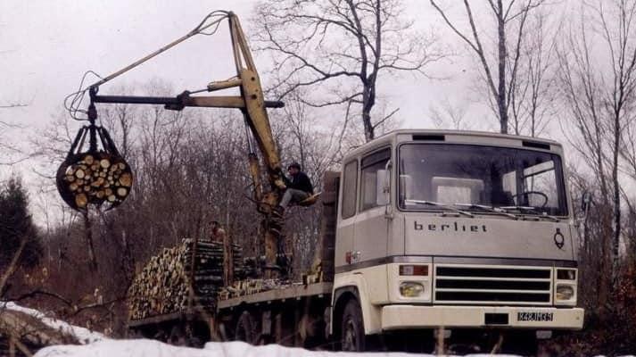 Berliet-GR-260