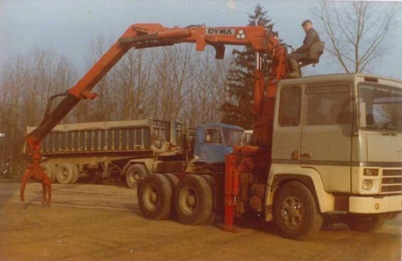 Berliet-TRH-320