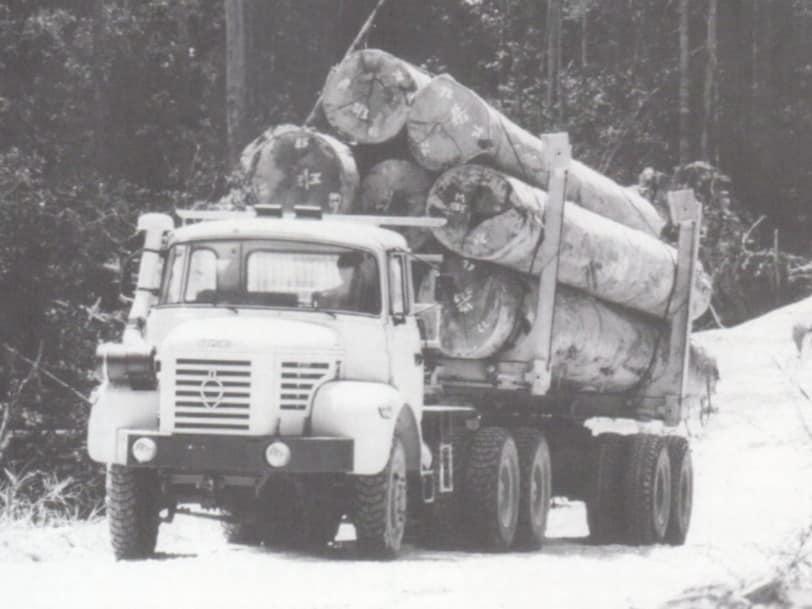 Berliet-koning-van-het-bos-(6)