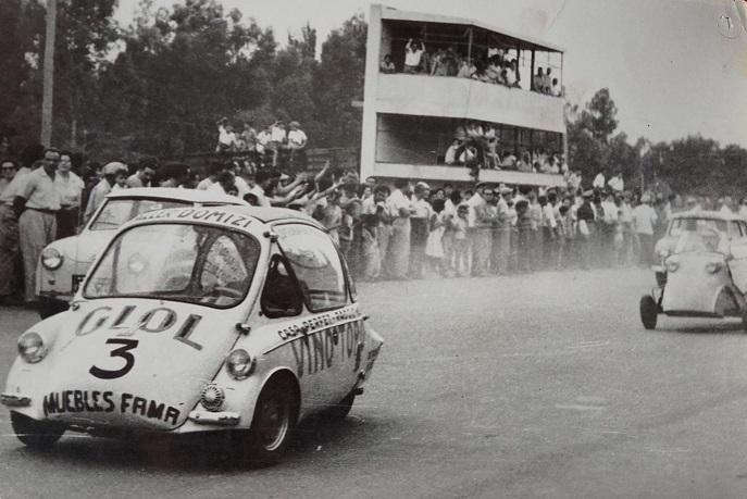 Messerschmitt-1960-Mendoza
