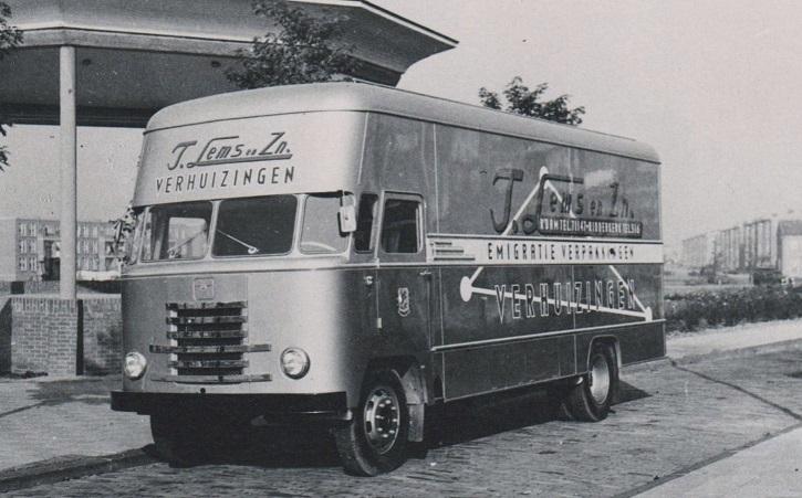 Ruud-Brouwer-archief-(2)