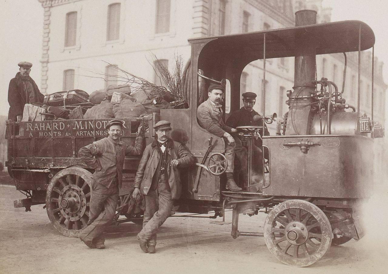 Turgan-Foy-stoomwagen-1902