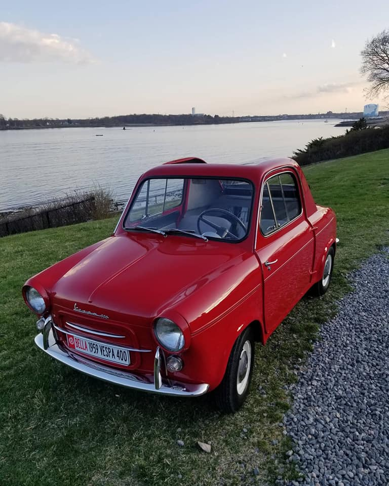 Vespa-400-1959-(2)