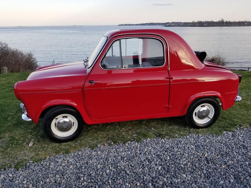 Vespa-400-1959-(4)