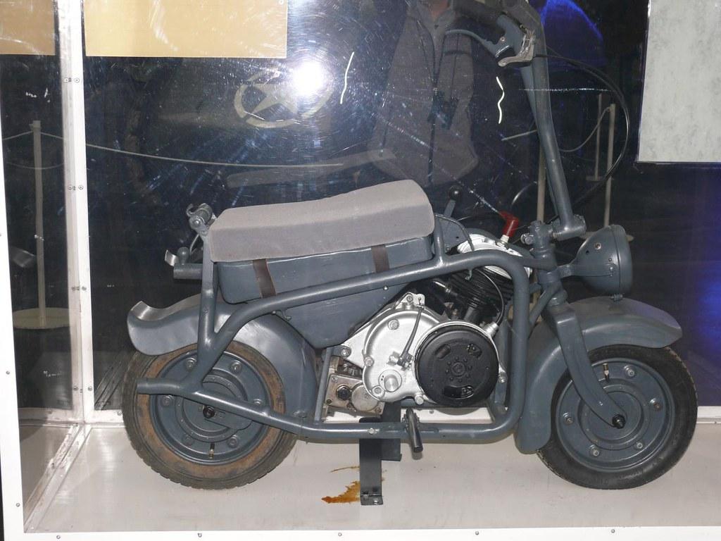 Volugrafo-1946---moto