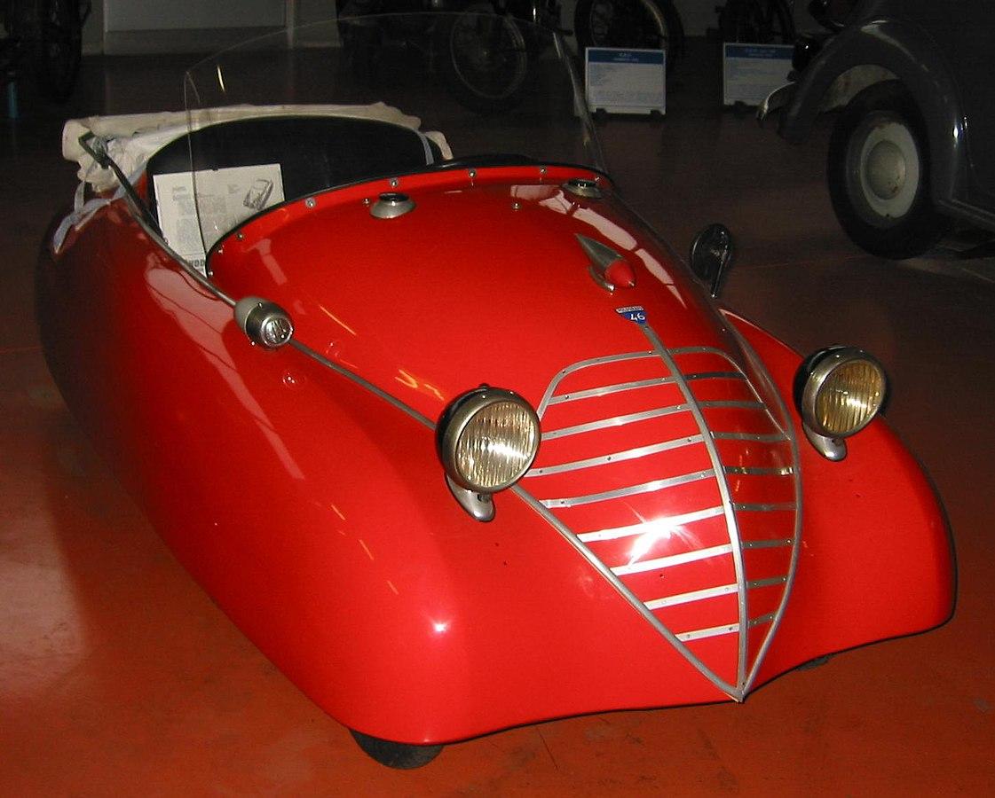 Volugrafo_sport-1946