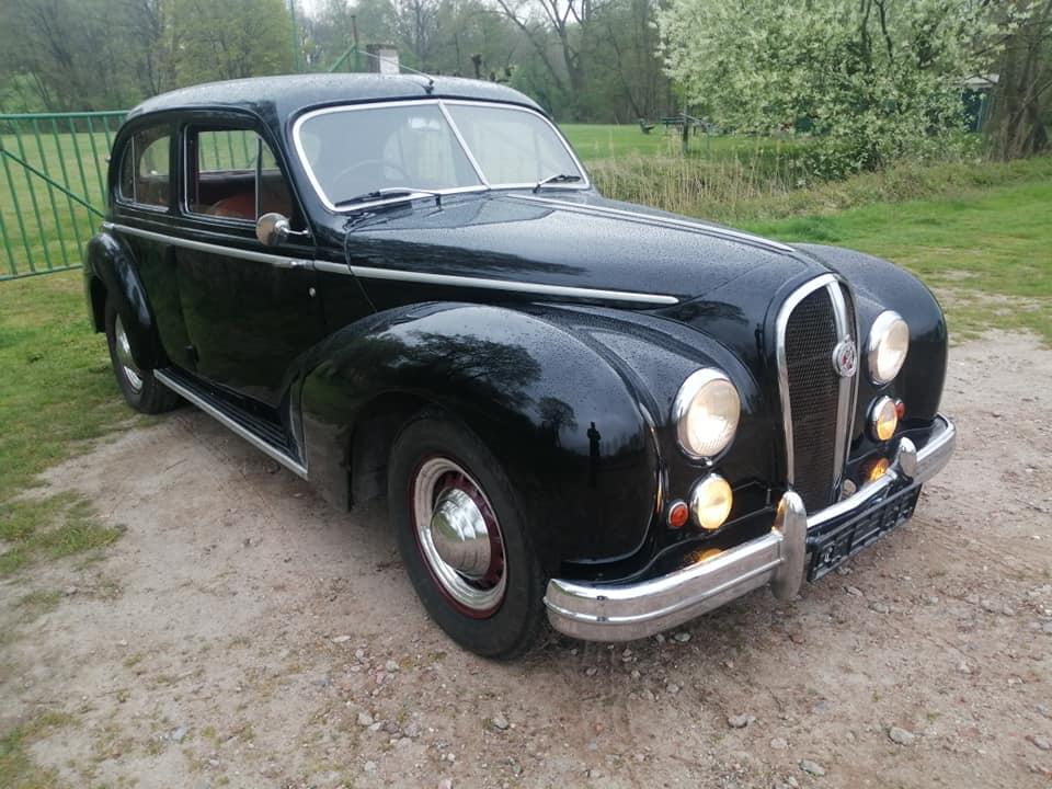 Hotchkisse-Anjou-1950-(1)