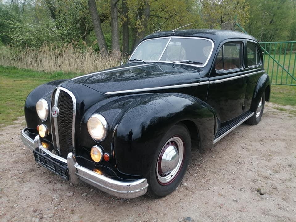 Hotchkisse-Anjou-1950-(3)