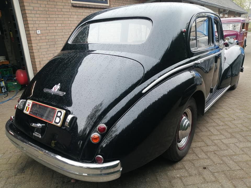 Hotchkisse-Anjou-1950-(6)