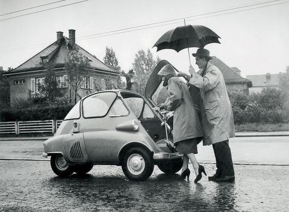 Isetta-BMW-1955