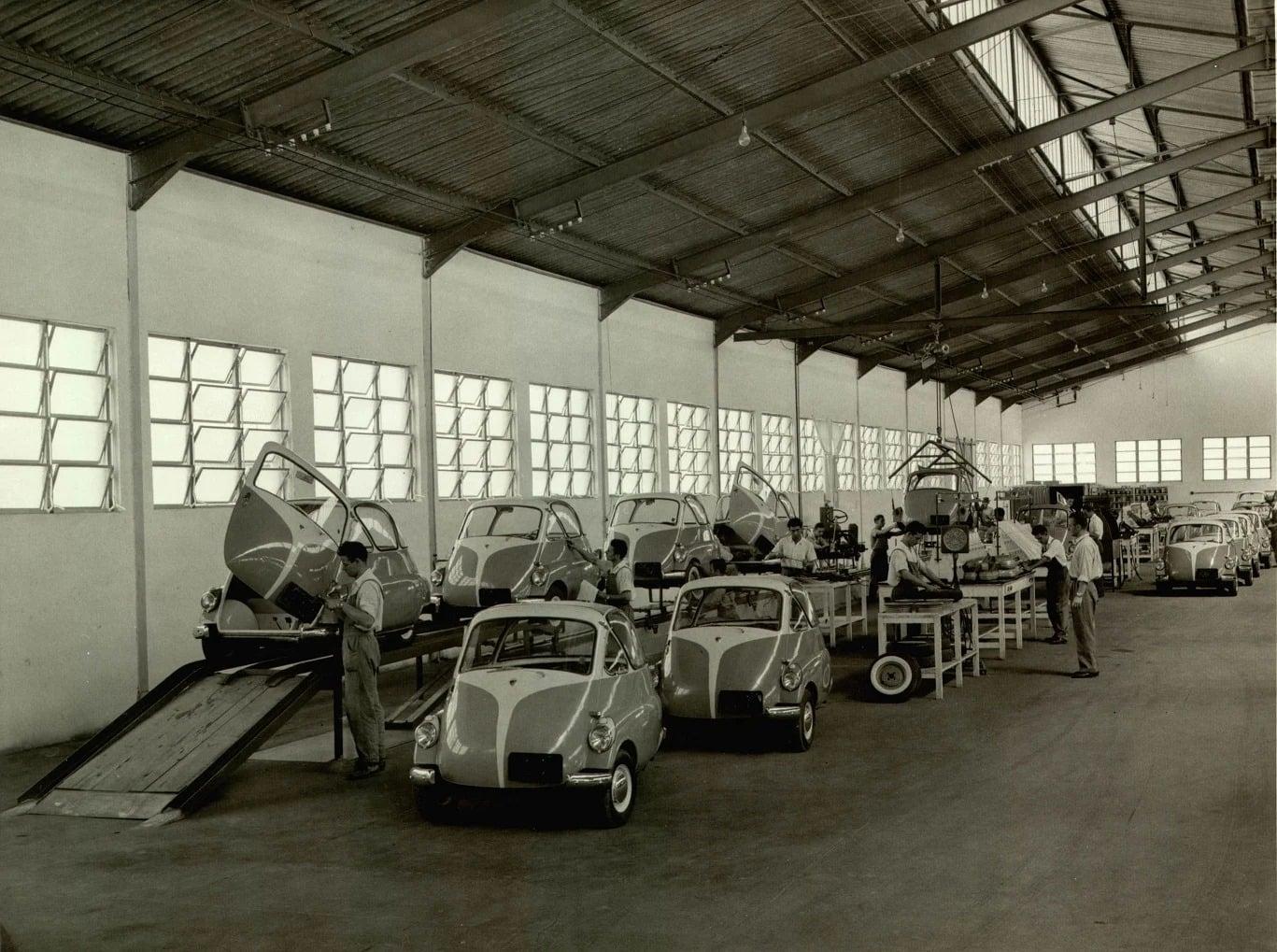 Sao-Paulo-1956-Assembly