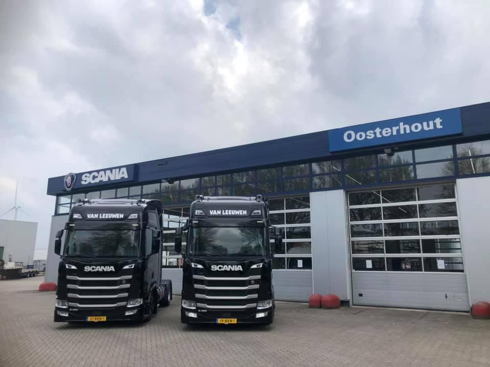 Scania--R450-29-4-2021
