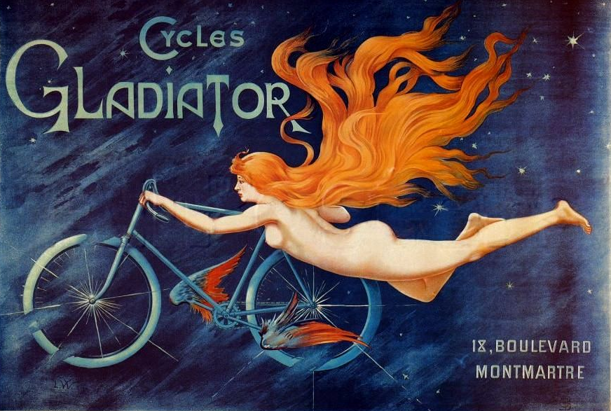 0-Cycles_gladiator