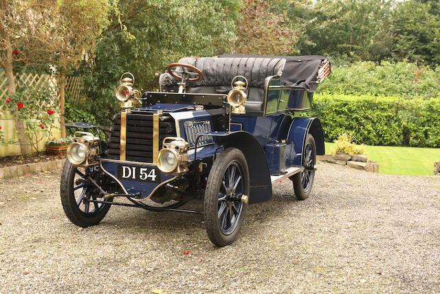 1903-Gladioator-10-PK-Tonneau-zij-ingang