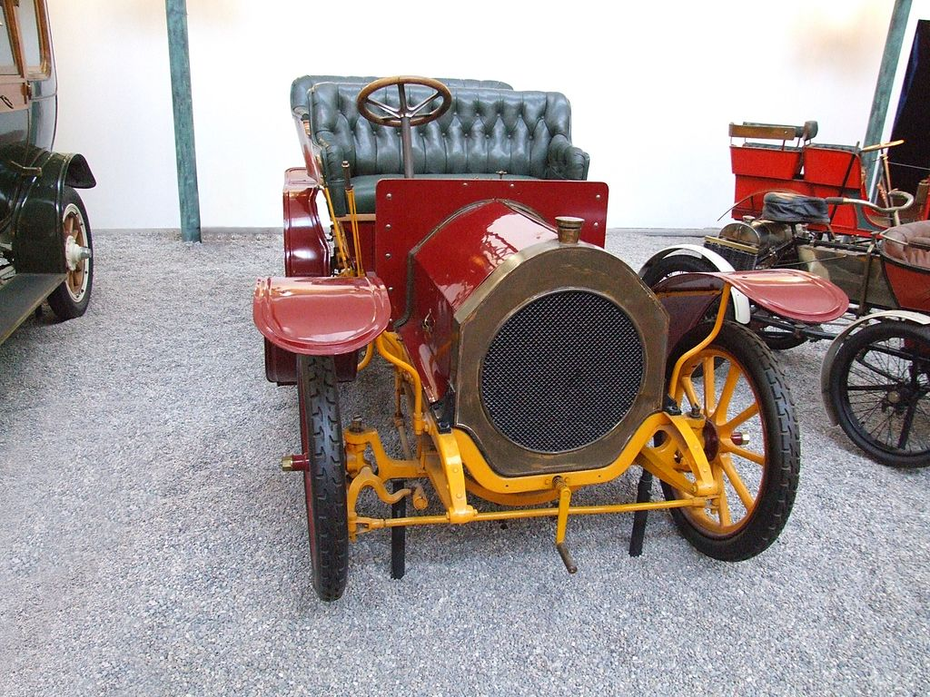1907-Gladiator_Double_Phaeton