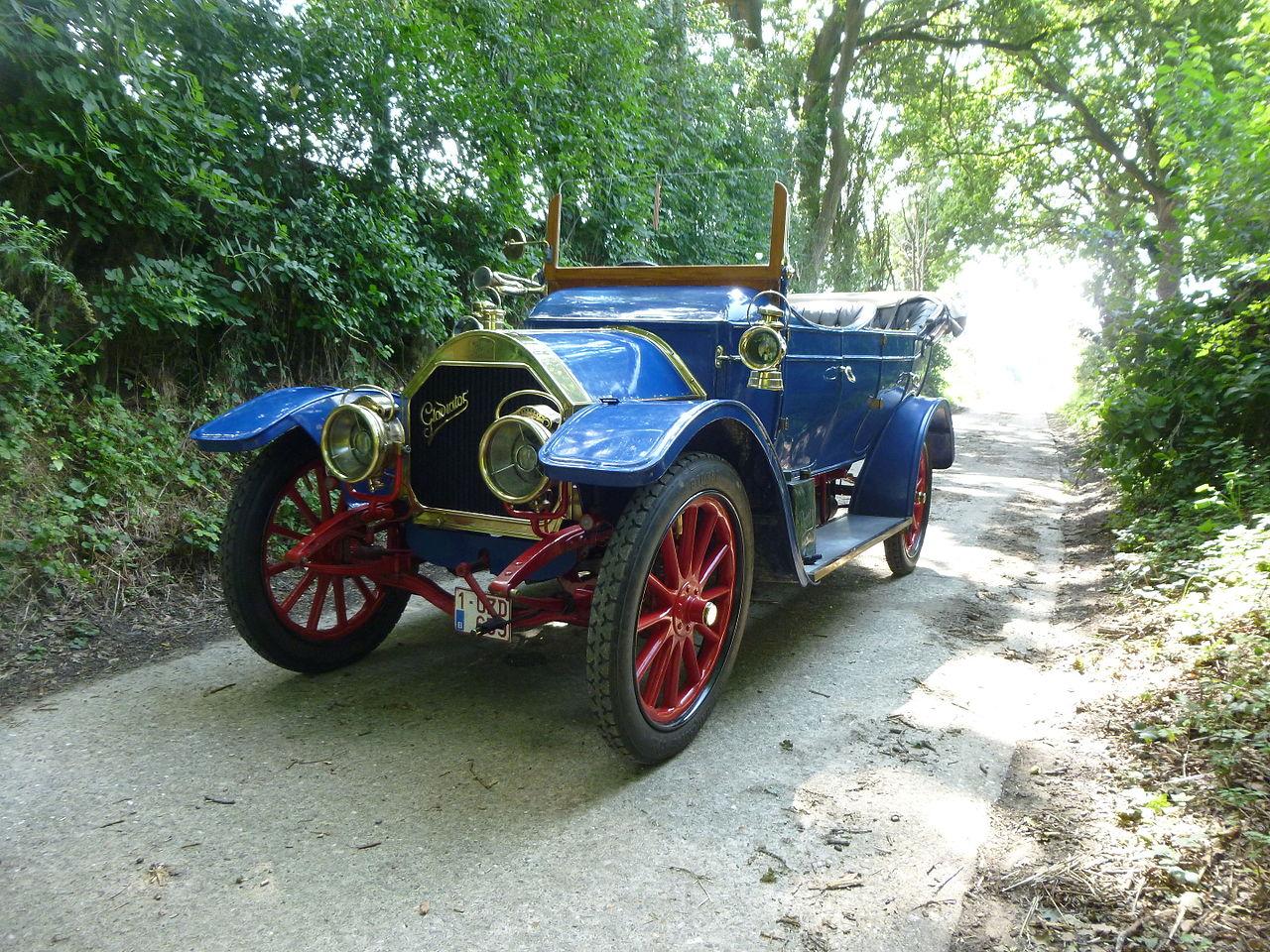 1910--Gladiator-Type-P
