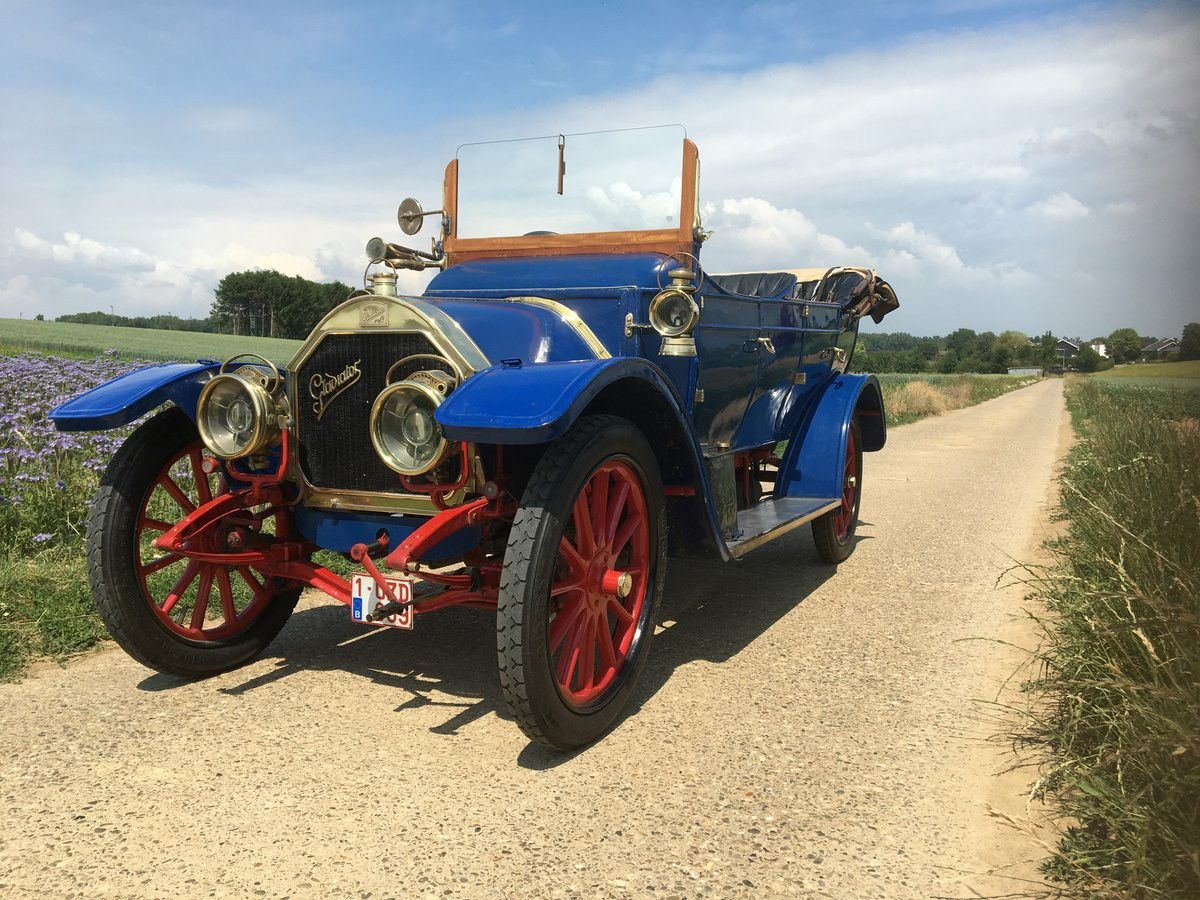 1910-Gladiator-12-HP-Type-P