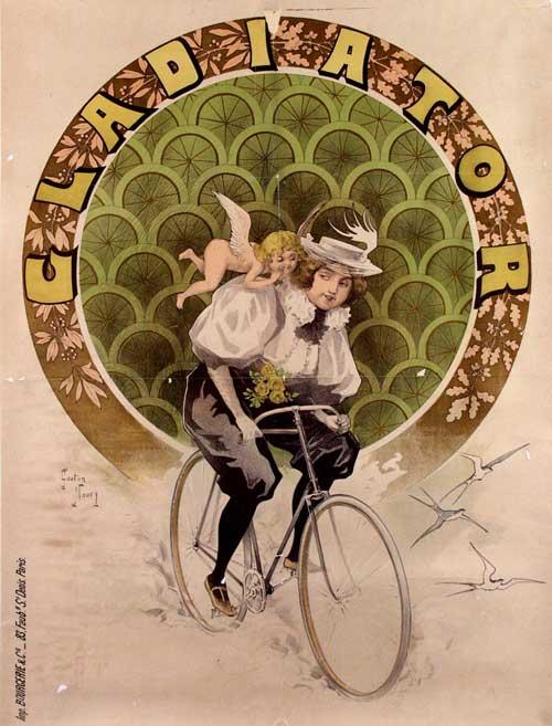 Gaston_Noury-poster