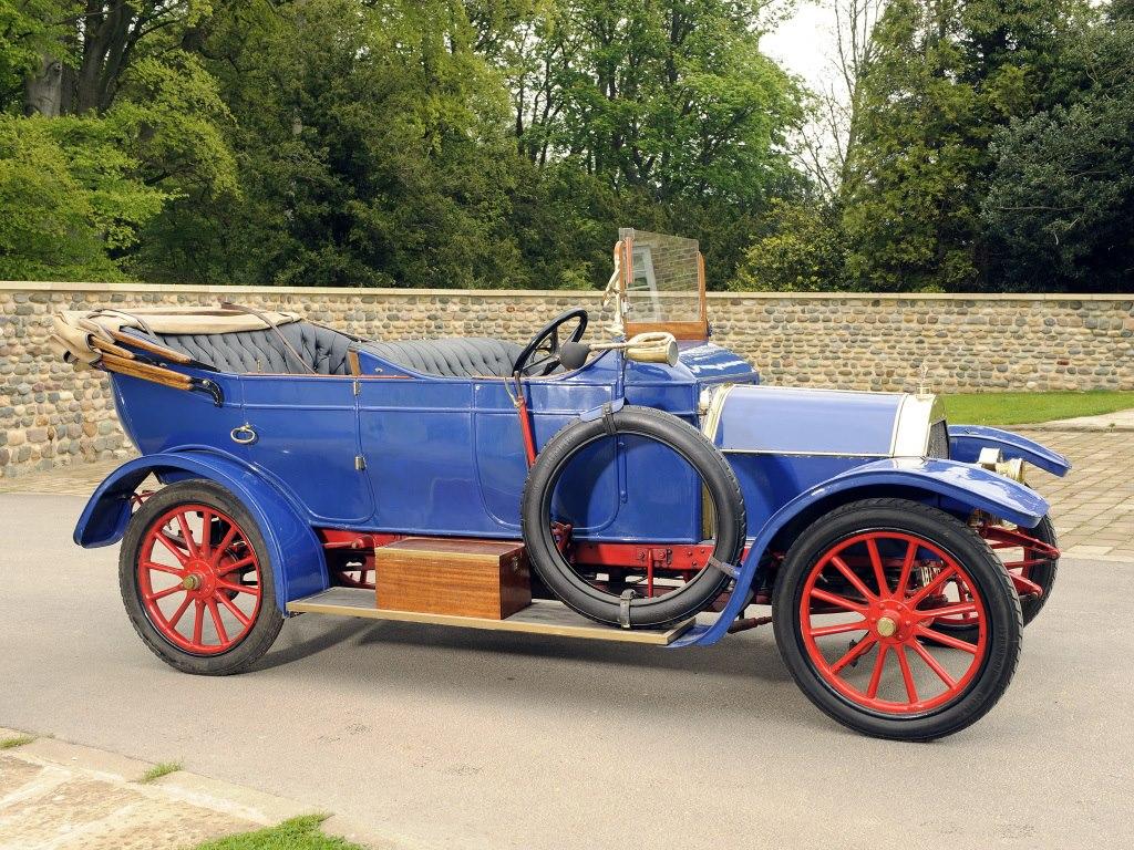 Gladiator-12_14-HP-Type-P-series-51-Tourer-1910-1