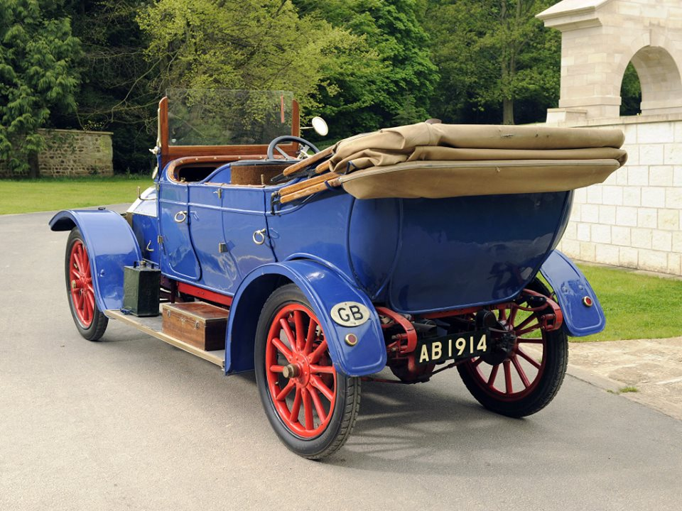 Gladiator-12_14-HP-Type-P-series-51-Tourer-1910-3