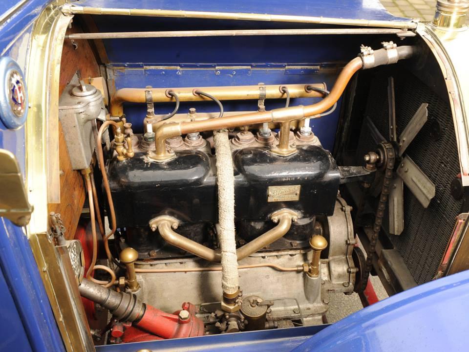 Gladiator-12_14-HP-Type-P-series-51-Tourer-1910-4