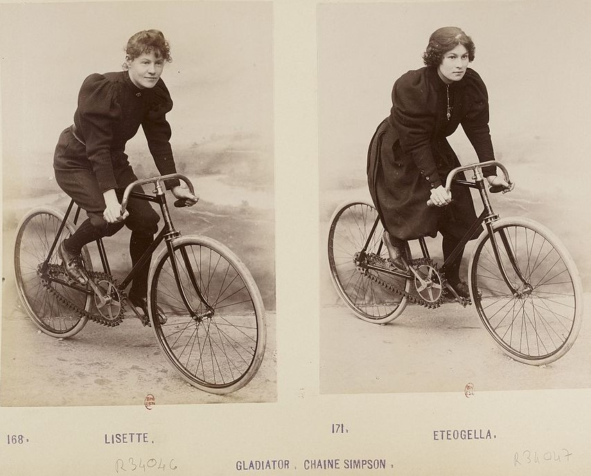 type-Velo-Lisette--Eteogella