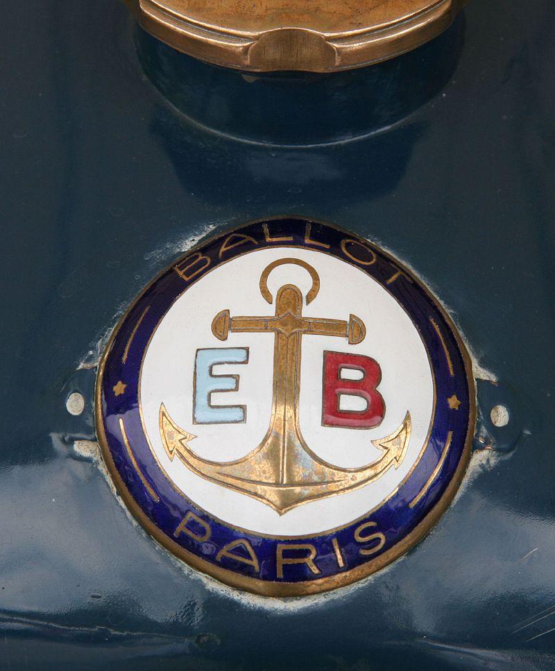 1920-Logo