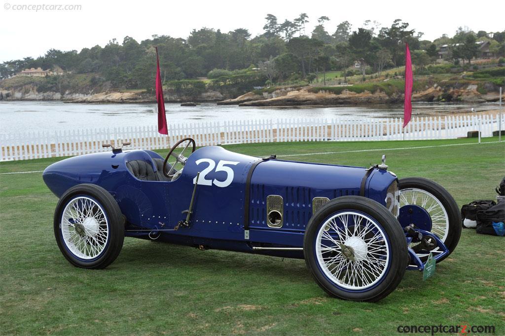 1920-ballot-3-ltr-racer-dv