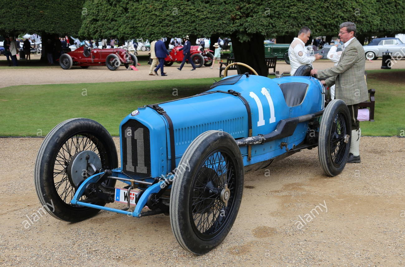 1920-ballot-38-lc-concours-of-elegance-2019-hampton-court-palace-east-molesey-surrey-england-great-britain-uk-europe