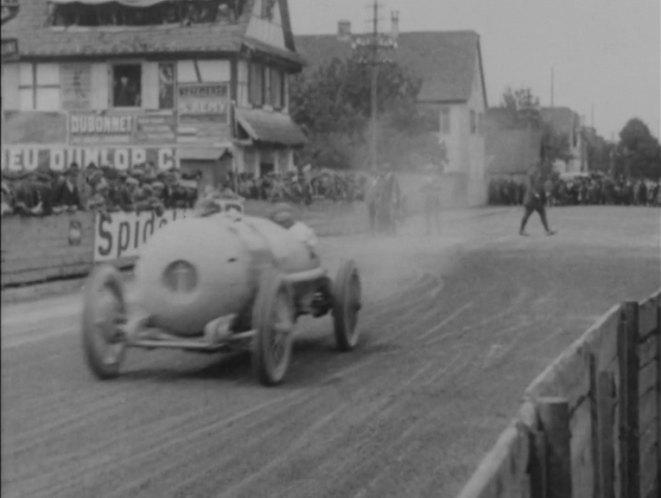 1921-Ballot-2-LS-Fangio