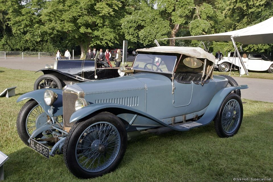 1921-Ballot-2-LS-two-Seater