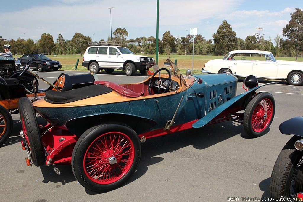1921-Ballot-2LS