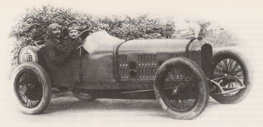 1921-ballot_racer-in-Indianapolis