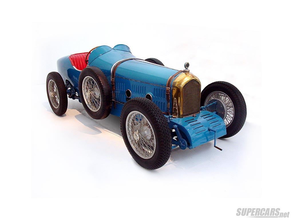 1921_Ballot_38LC-0-1024