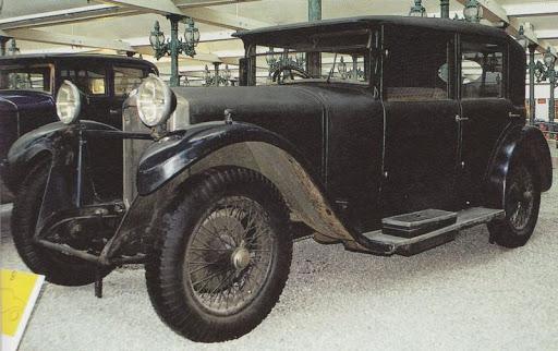 1924--Ballot-2LTS
