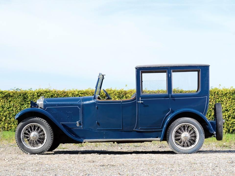 1924-Ballot-2LT-Open-Drive-Limousine--(3)