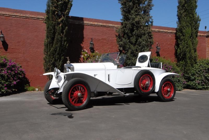 1924-ballot-cars-model-2lt-torpedo-b
