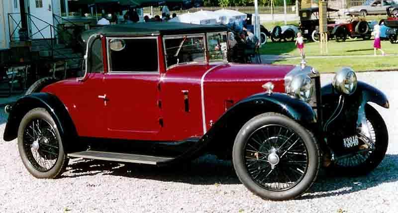 1925--Ballot-2LTS
