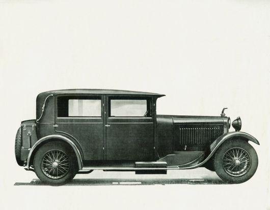 1928-ballot