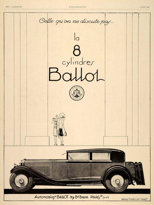 1928-ballot_8-cylinder