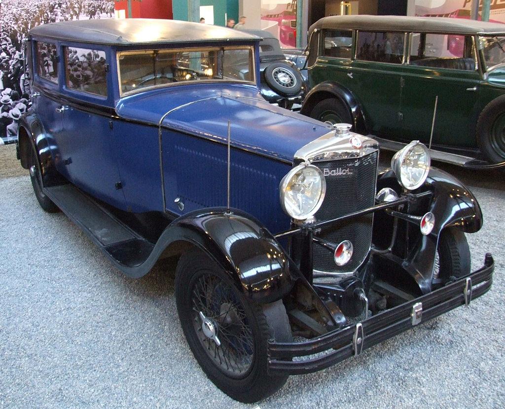 1930-Ballot_Berline_RH3