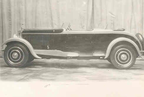 1938-ballot_eight_sport_phaeton