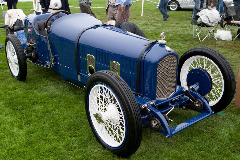 Ballot-3-8-LC-chassis-nr-1007