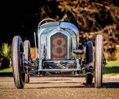 Ballot-3-ltr-racer