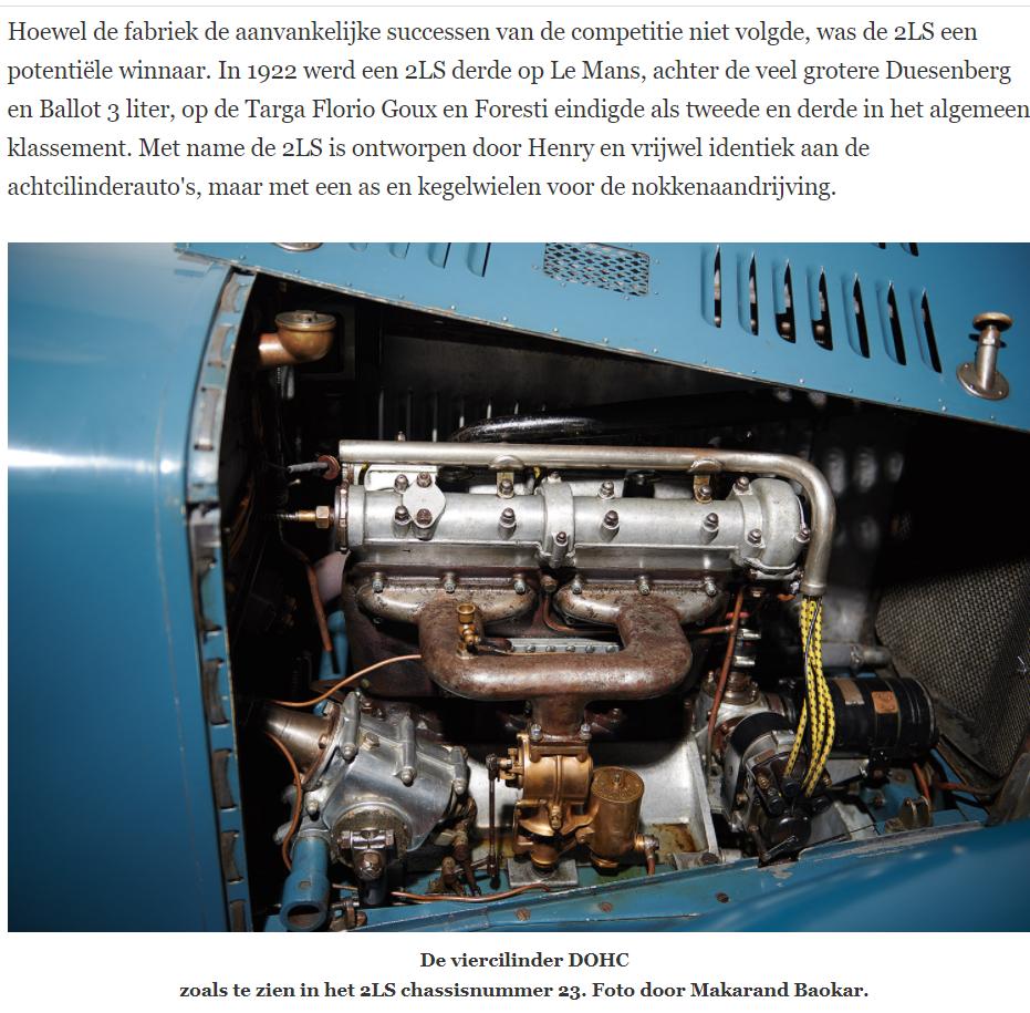 Ballot-chassis-23