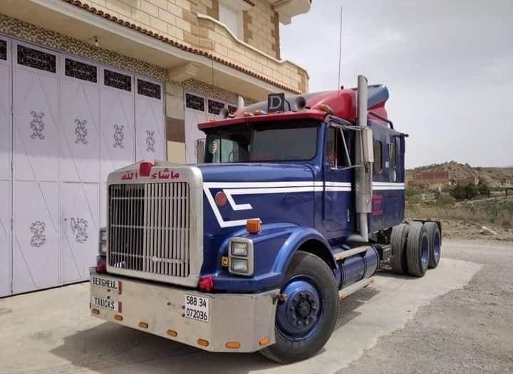 International-Engine-Caterpillar--Iran-(3)