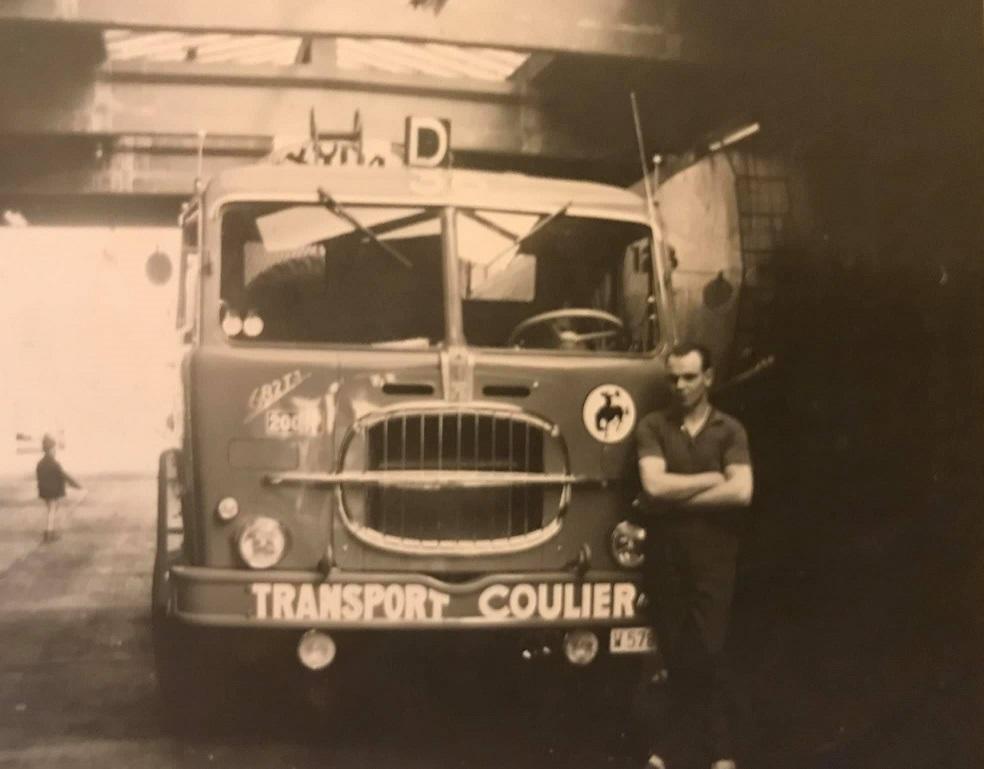 Mijn-grootvader--Hubert-van-Eetvelde--bij-coulier--toen-nog-in-merksem--Bjorn-archief